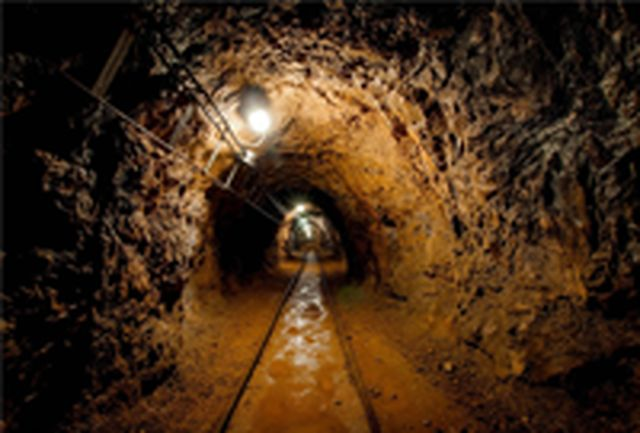 ذخایر معدنی خراسانجنوبی به دو میلیارد و ۱۴۵ میلیون تن رسید