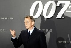 اعلام تاریخ ورود جیمز باند بدون بازیگر نقش اصلی
