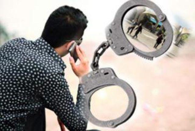 280 زندانی جرائم غیرعمد همدان چشم انتظار کمک مردم