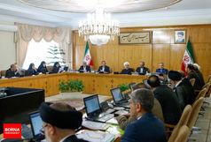 بخشودگی بدهی مالیات بر درآمد مودیان مناطق زلزلهزده کرمانشاه
