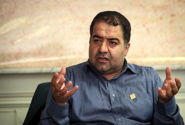 ویژگیهای شهردار تهران را بدانیم