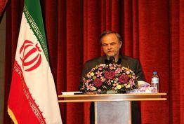 دفتر صدور روادید در فرودگاه بین المللی کرمان تسهیل گر حضور سرمایه گذاران خارجی