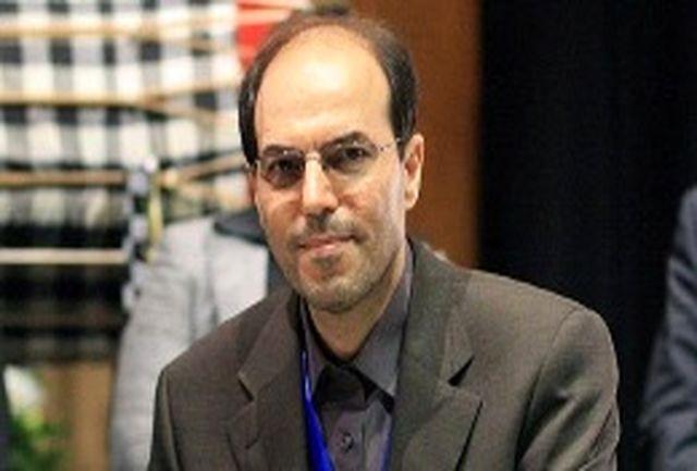 ایران از هر گونه تلاش برای ایجاد صلح و ثبات در افغانستان دریغ نخواهد کرد