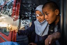 تحصیل 360 هزار دانش آموز تبعه خارجی در مدارس ایران/ 40 هزار  دانشجو مهاجر در ایران فارغ التحصیل شدند