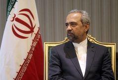 واکنش نهاوندیان به تحریف سخنانش در روزنامه کیهان