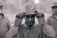 مرگ 3 کارگر بر اثر ریزش آوار در تونل گردنه