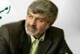 توجه ویژه مجلس به معلمان و فرهنگیان