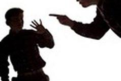 بادستور مقام قضائی معلم متخلف رودباری بازداشت شد