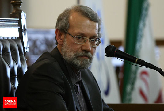 ماموریت لاریجانی به روسای کمیسیون های اقتصادی مجلس
