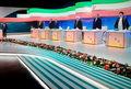 قدردانی ۱۶۷ نماینده از عملکرد صدا و سیما در انتخابات