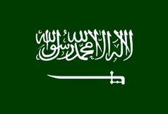 نفوذی قطر در خاندان آل سعود دردسر ساز شد