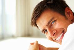 بدن مردان به چه ویتامین هایی بیشتر نیاز دارد ؟