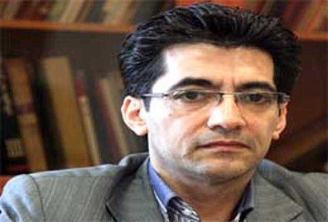 پیشنهادات استان اردبیل درباره ساماندهی تعطیلات به وزارت کشور ارایه می شود