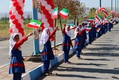 شهرداری تبریز با آمادگی های ترافیکی و فرهنگی به استقبال بازگشایی مدارس میرود