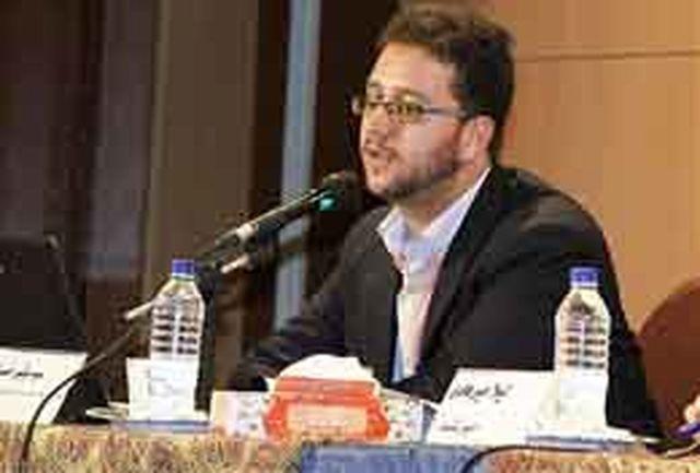 آوینی تاکید ویژهای بر حفظ هویت ملی و ایرانی داشت