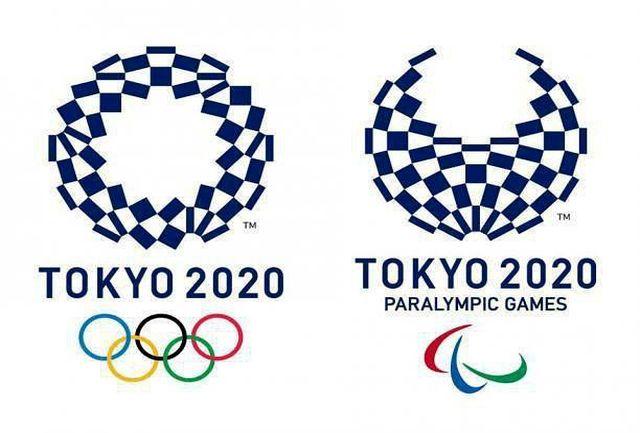 دوهزار طرح عروسک بازی های المپیک و پارالمپیک در اختیار برگزارکنندگان قرار گرفت