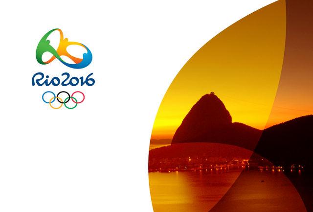 وابسته فرهنگی ایران به IOC معرفی می شود