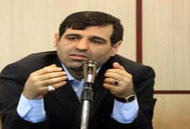 تاسیس خانه ایرانیان مقیم خارج در 3 کشور