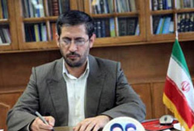 طرح نظارت بر عرضه محصولات تصویری در تبریز اجرا میشود