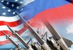 احتمال درگیری آمریکا و روسیه تقویت شد/ سوریه منطقه خطر