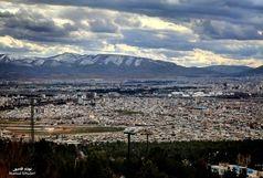 استان کرمانشاه ظرفیتها و پتانسیلهای بسیار زیادی در بخش توسعه گردشگری دارد