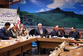 دانشگاه فرهنگیان طبق نیاز کردستان نیرو تربیت کند