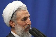 حجت الاسلام صدیقی خطیب نماز جمعه این هفته تهران است