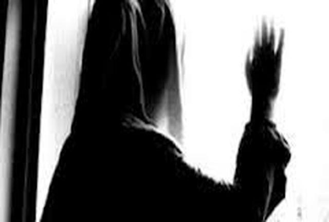کاهش سن زنان آسیب دیده اجتماعی در خراسان شمالی