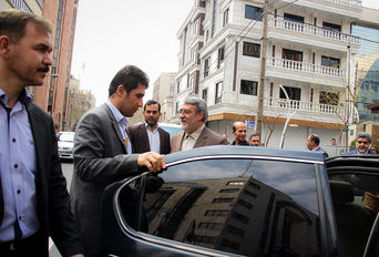 آخرین روز ثبت نام انتخابات پنجمین دوره شوراهای شهر