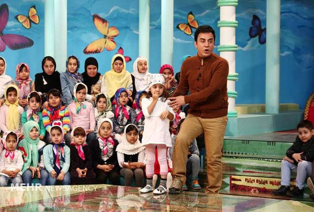 هشدار «محله گل و بلبل ۲» درباره حضور کودکان در فضای مجازی