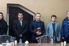 فعال سازی انجمن های علمی و گفتمان های جوانی از اولویت های اداره کل ورزش و جوانان استان است