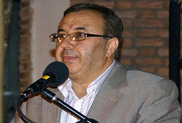شهرک امن 10 هزار نفری در تبریز احداث میشود