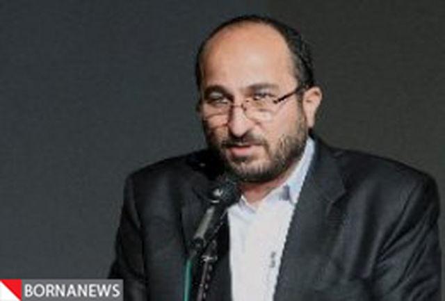 افتتاح شبکه علمی کشور در دهه فجر