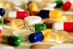 پنی سیلین های تزریقی مشکلی ندارند