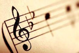 مهلت ثبت نام در جایزه آهنگسازی «سیمف» تمدید شد