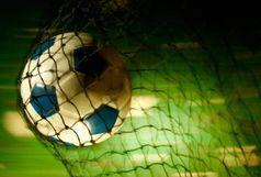 شب فوتبالی در شبکه سه