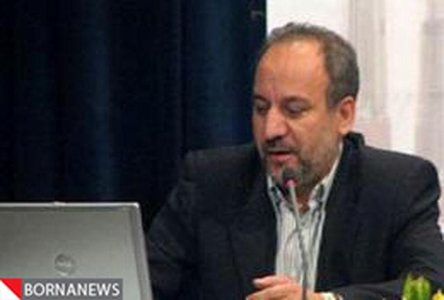 آغاز توطئههایی در جهت داوری نکردن یا عدم انتشار مقالات معتبر ایرانی