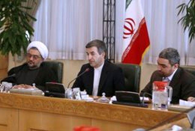 22 بهمن روز نمایش وحدت ملی و اثبات كارآمدی نظام است