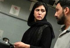 جایزه بهترین فیلم جشنواره بوسان به فیلمی با بازی حامد بهداد رسید