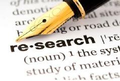 انتشار بیش از 8 هزار مدرک علمی از سوی محققان دانشگاه آزاد