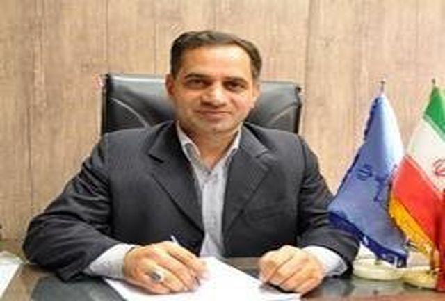تعدادی از مسئولان بانکی استان کرمان تحت تعقیب قضایی قرار گرفتند