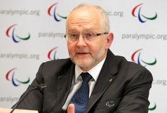 کمیته ملی پارالمپیک ایران در آینده همچنان پیشگام خواهد بود