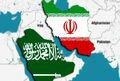جنگ ایران و عربستان نفت را به 100دلار میرساند/ آمریکا برنده این رویارویی