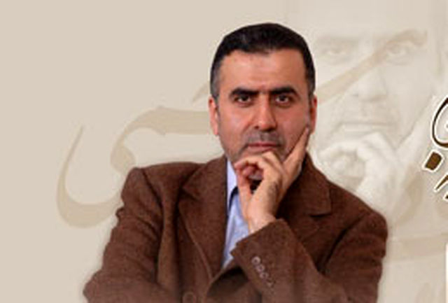 فیلم کوتاه، مدرسه سینمای ایران است