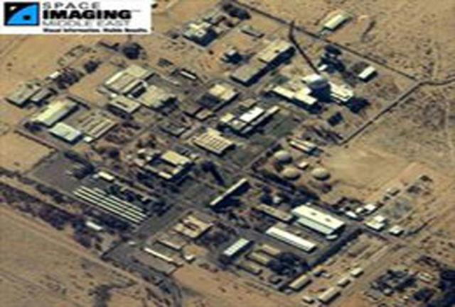 5 نقطه حساس رژیم صهیونیستی در تیررس موشکهای سوریه