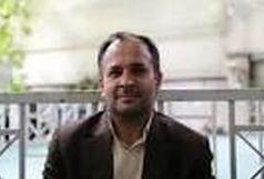 عضو شورای شهر اشتهارد به دلیل 2 شغله بودن احضار قضایی شد