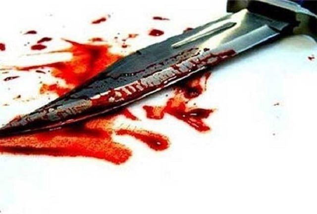 جزییات قتل کارگر کفاشی در بازار حضرتی تهران