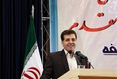 سفر 10 هزار گردشگر خارجی به استان همدان در 9 ماهه امسال