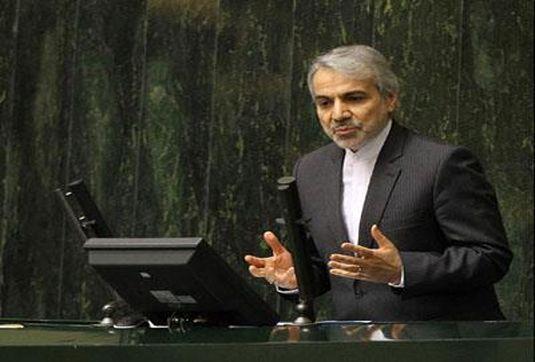 رفع مشکلات و شتاب بخشی اجرای طرح ها در استان همدان مورد تأکید دولت است