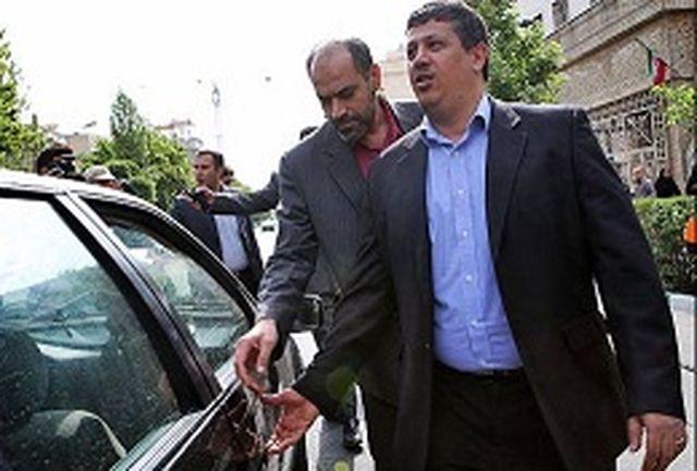دادگاه مهدی هاشمی حداقل ۱۵ جلسه دیگر ادامه دارد